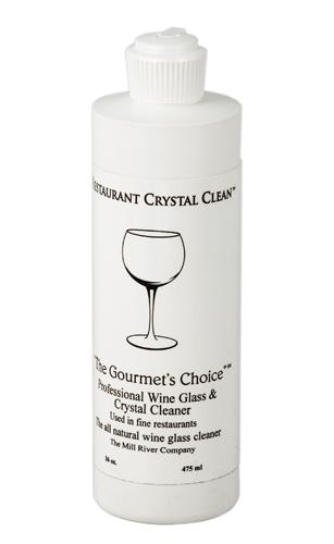 RESTAURANT CRYSTAL CLEAN BOTTLE.jpg