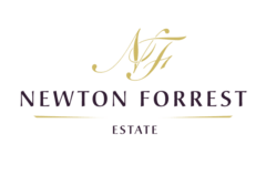 Newton-Forrest-New-Logo_medium.png