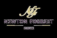 Newton-Forrest-New-Logo_medium.png