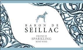 Baron de Seillac.jpg