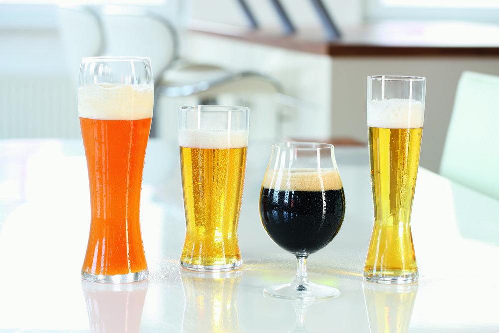 Beer Classics Beer Connoisseur 4pk Set.jpg