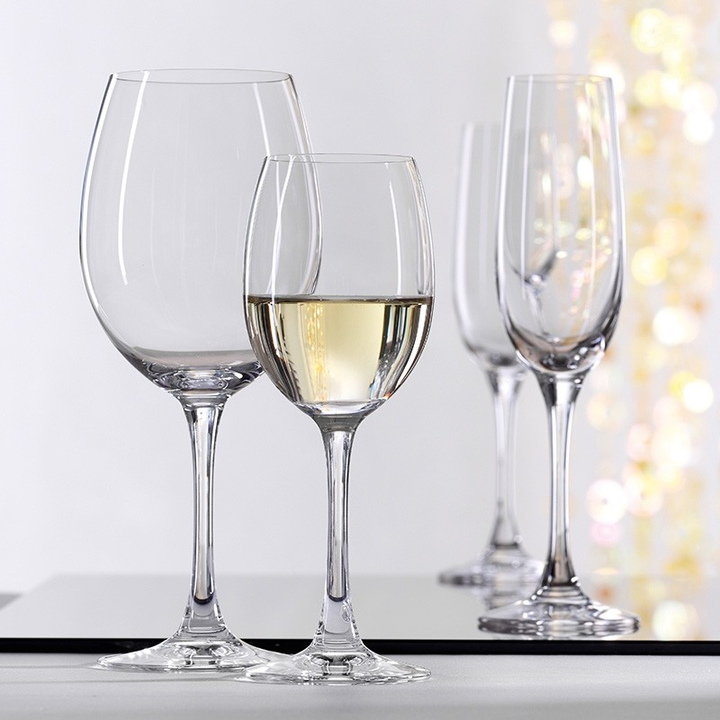 Spiegelau-White-Wine-Glass-Soiree-4070002.jpg