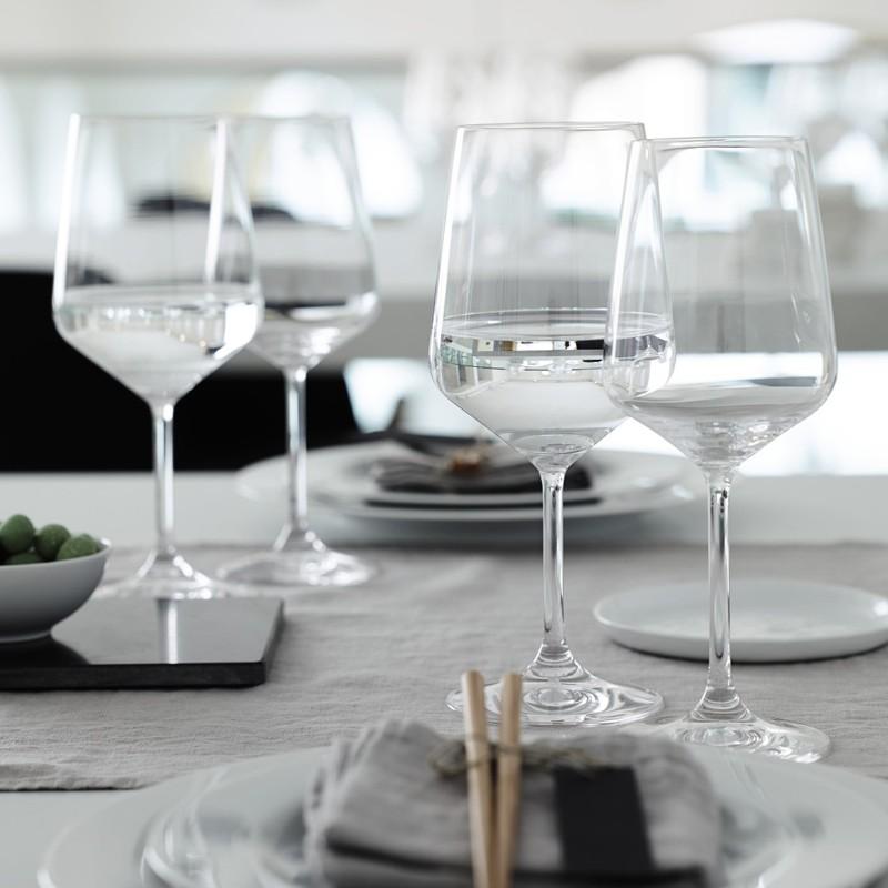 Spiegelau-Style-White-Wine-4670182.jpg