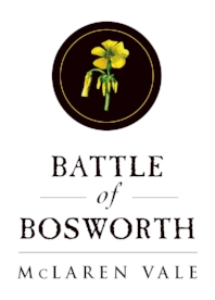 Battle of Bosworth logo large (1).jpg