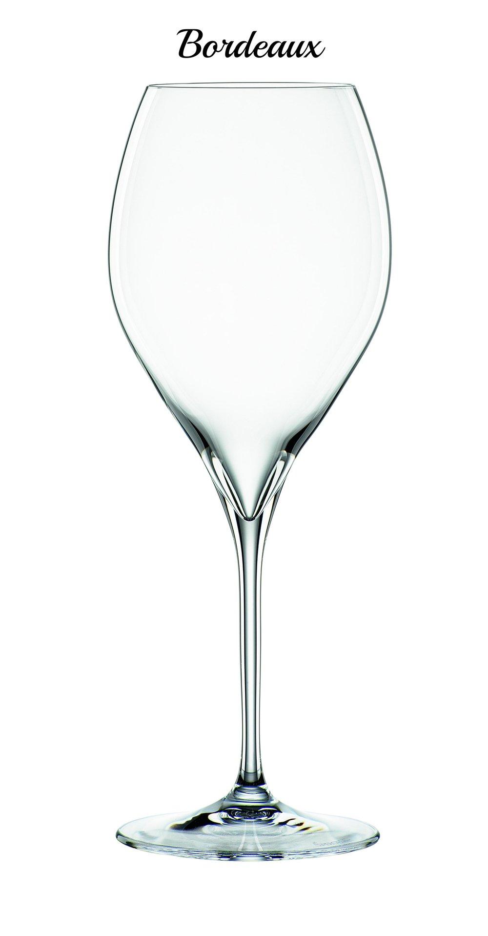 Adina Prestige Bordeaux 4908035.jpg