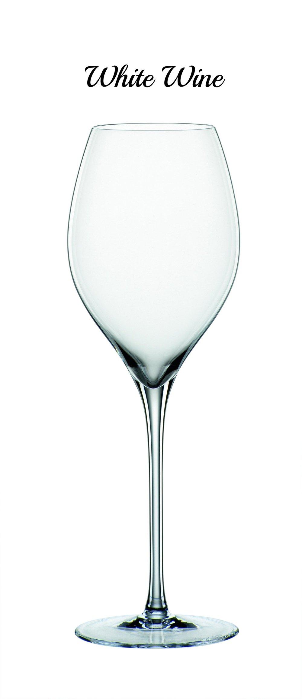 Adina Prestige White Wine 4908002.jpg