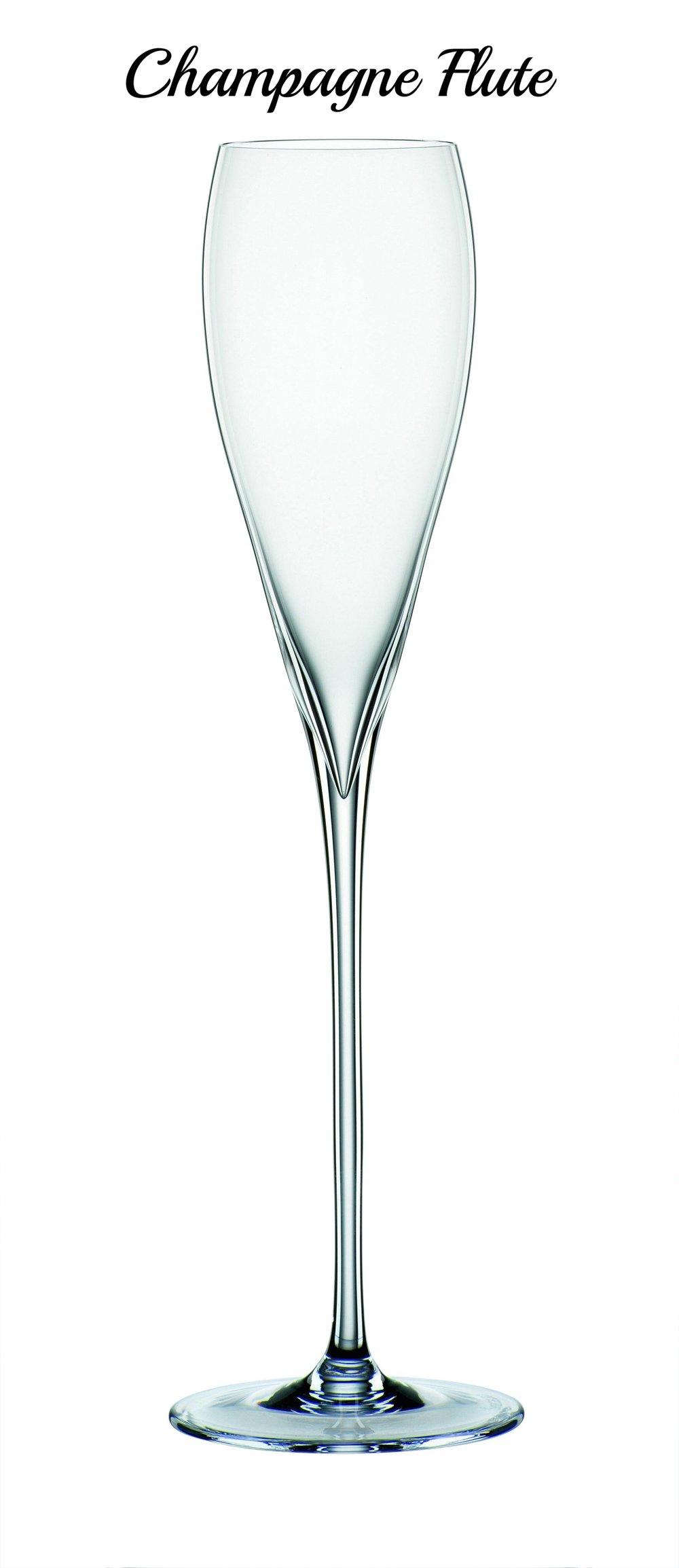 Adina Prestige Champ Flute 4908007.jpg