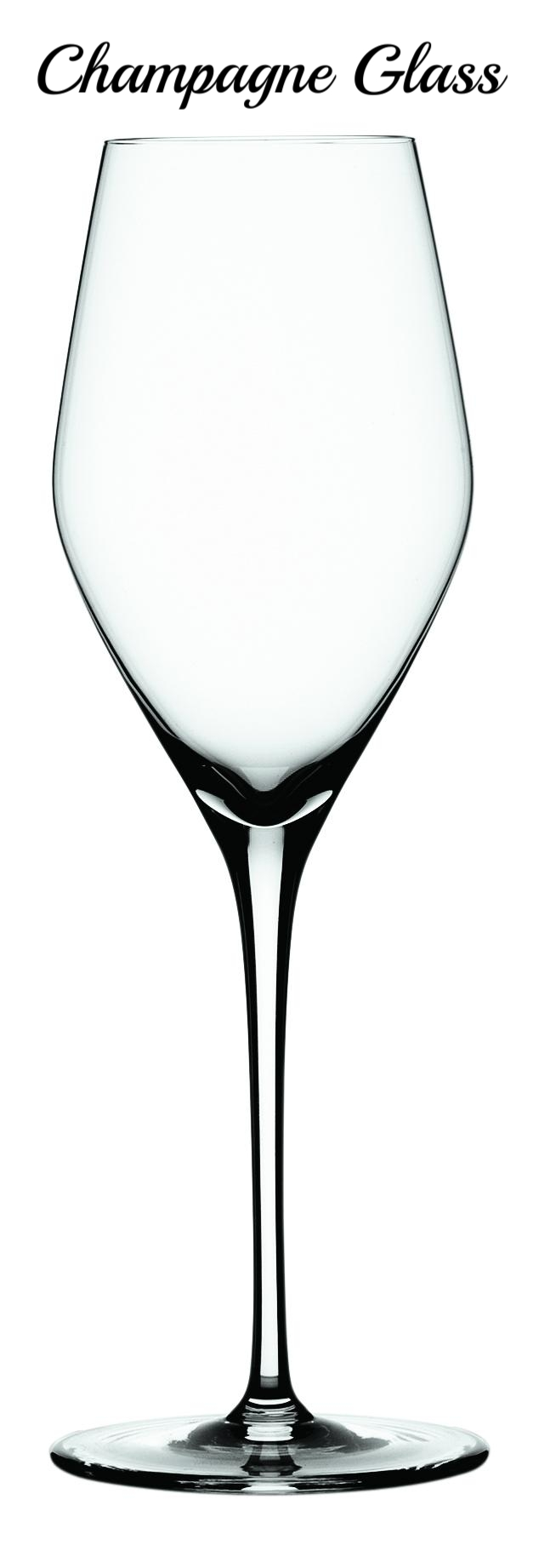 Authentis Champ Glass 4408029.jpg