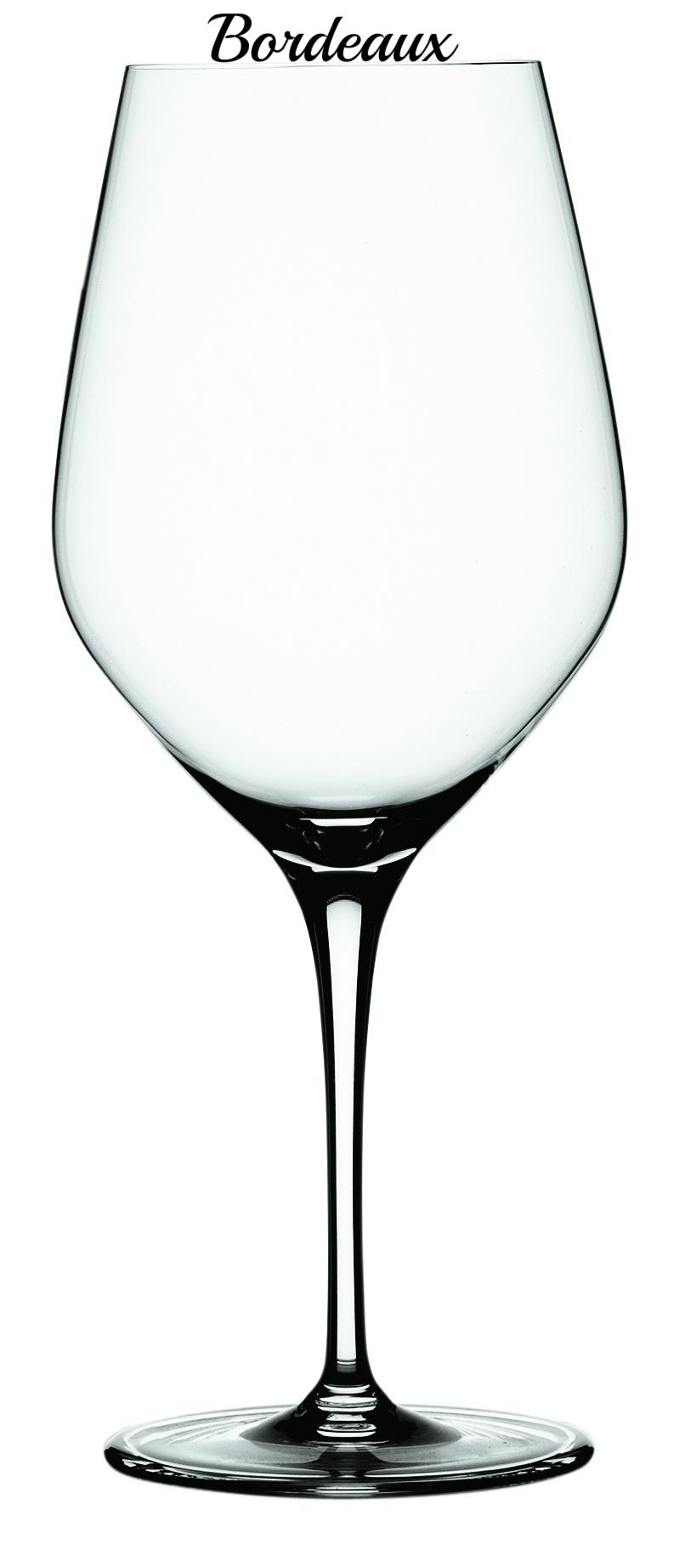 Authentis Bordeaux 4408035.jpg