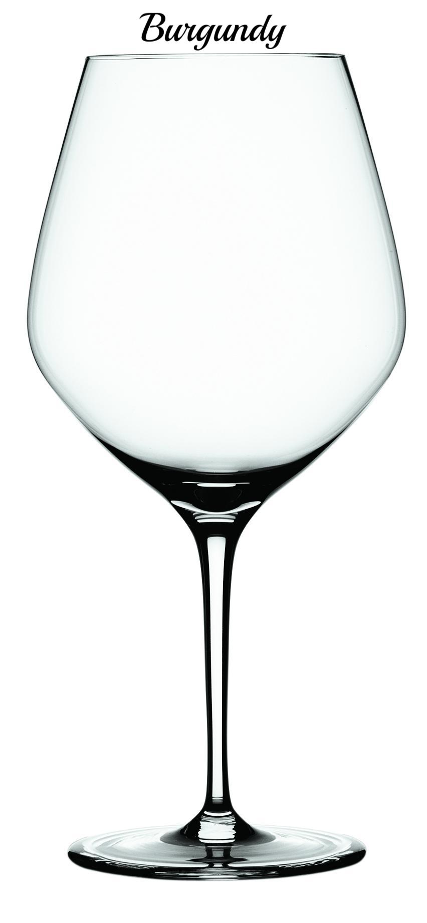 Authentis Burgundy 4408000.jpg