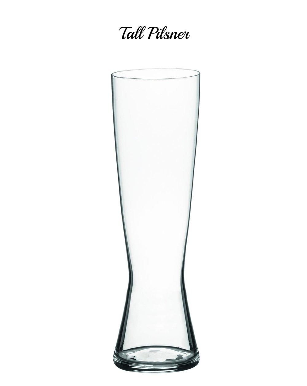 499 16 80 Beer Classics Tall Pilsner.jpg