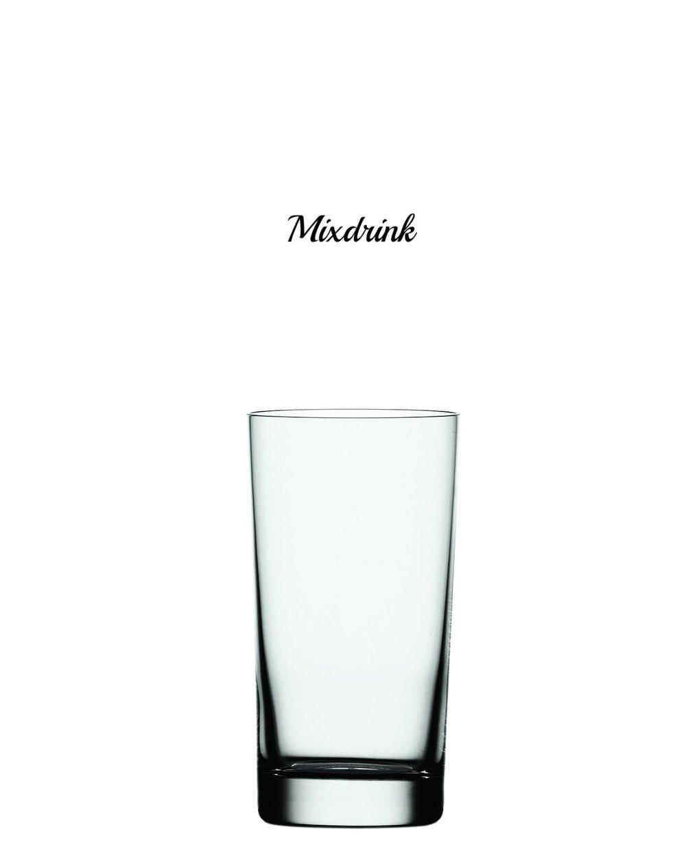 Classic Bar Mixdrink 9008009.jpg