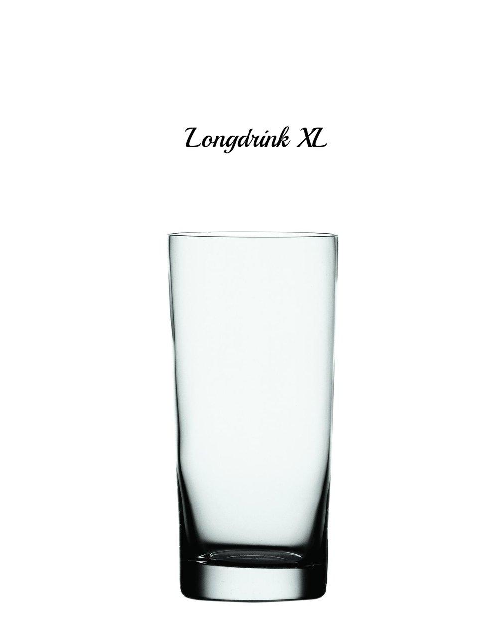 Classic Bar Longdrink XL 9008010.jpg