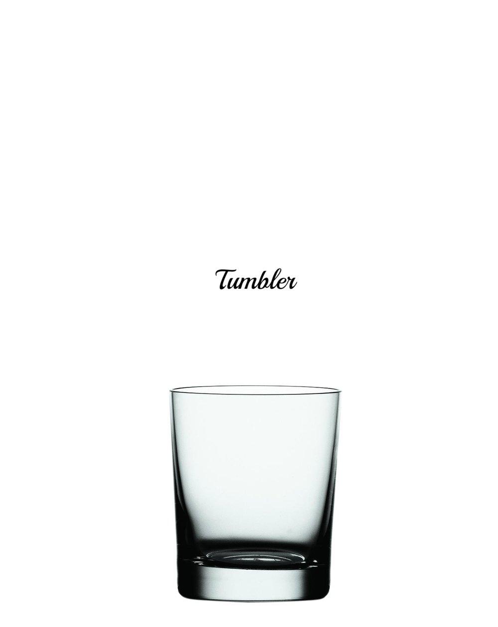 Classic Bar Tumbler 9008015.jpg