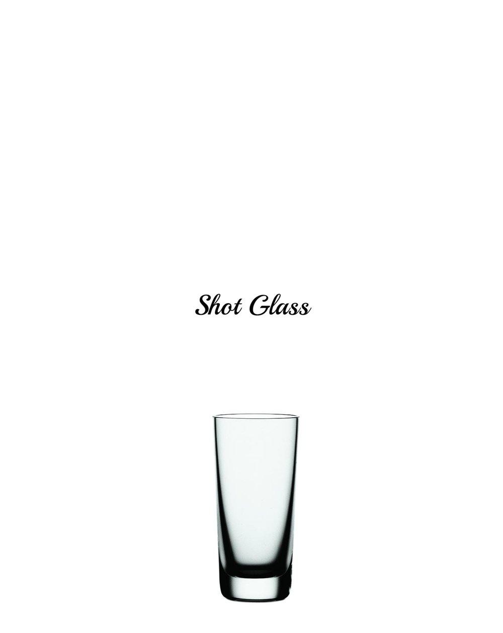 Classic Bar Shot 9008020.jpg