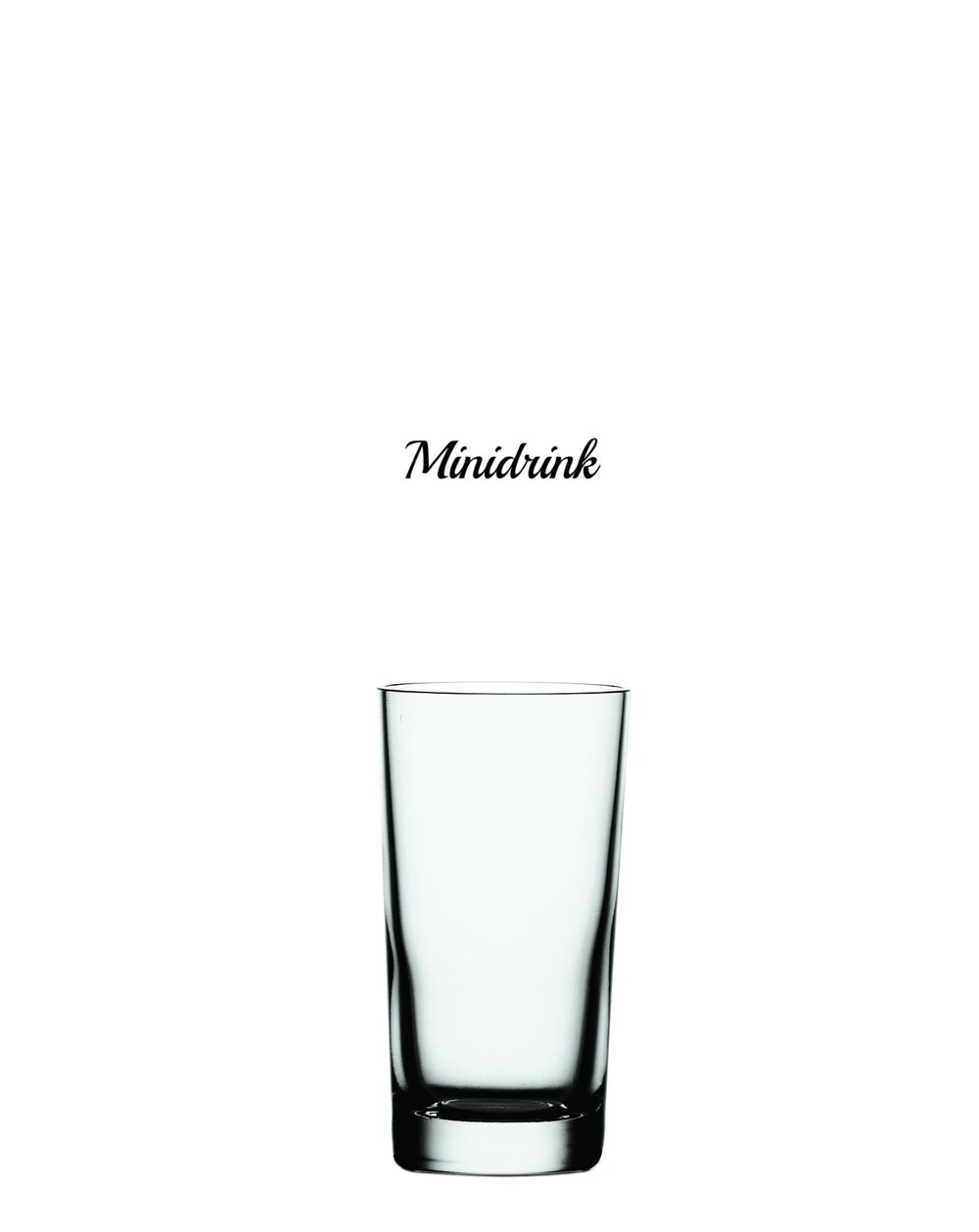 Classic Bar Minidrink 9008046.jpg