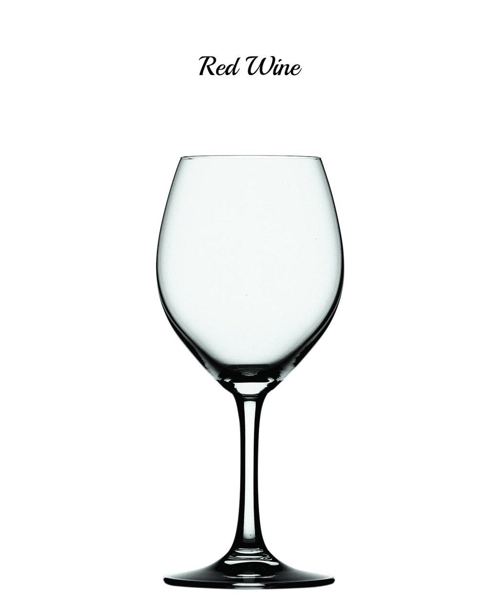 Festival Red Wine 4028001.jpg