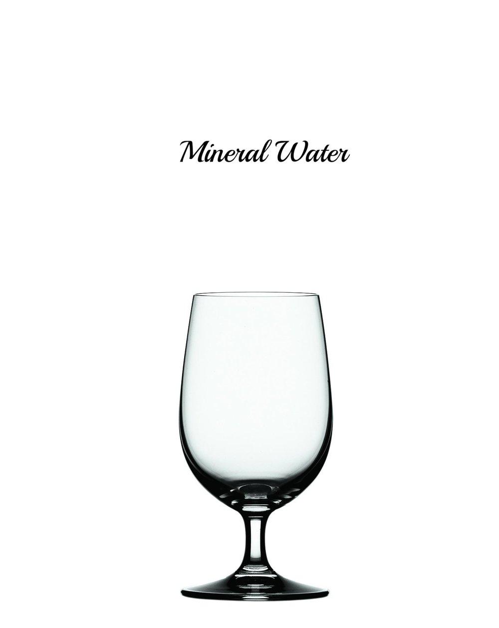 Festival Mineral Water 4028011.jpg