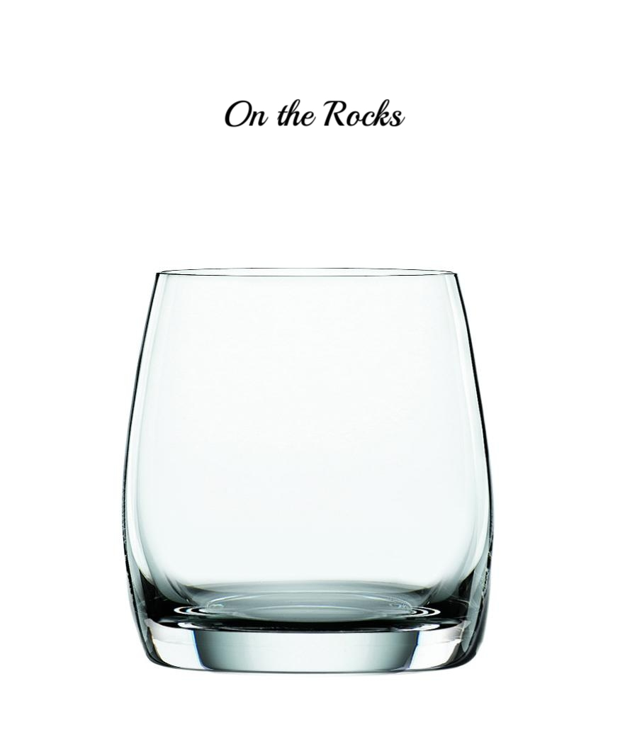 Festival On The Rocks 4028016.jpg
