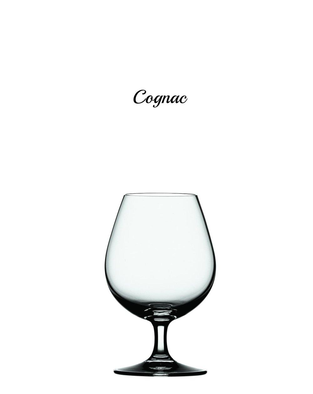 Festival Cognac 4028018.jpg