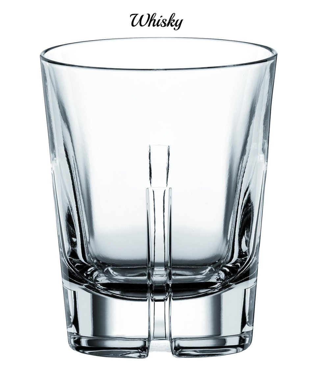 Havanna Whisky 2648016.jpg