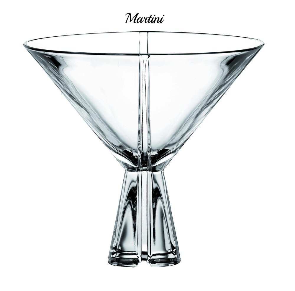Havanna Martini 2648025.jpg