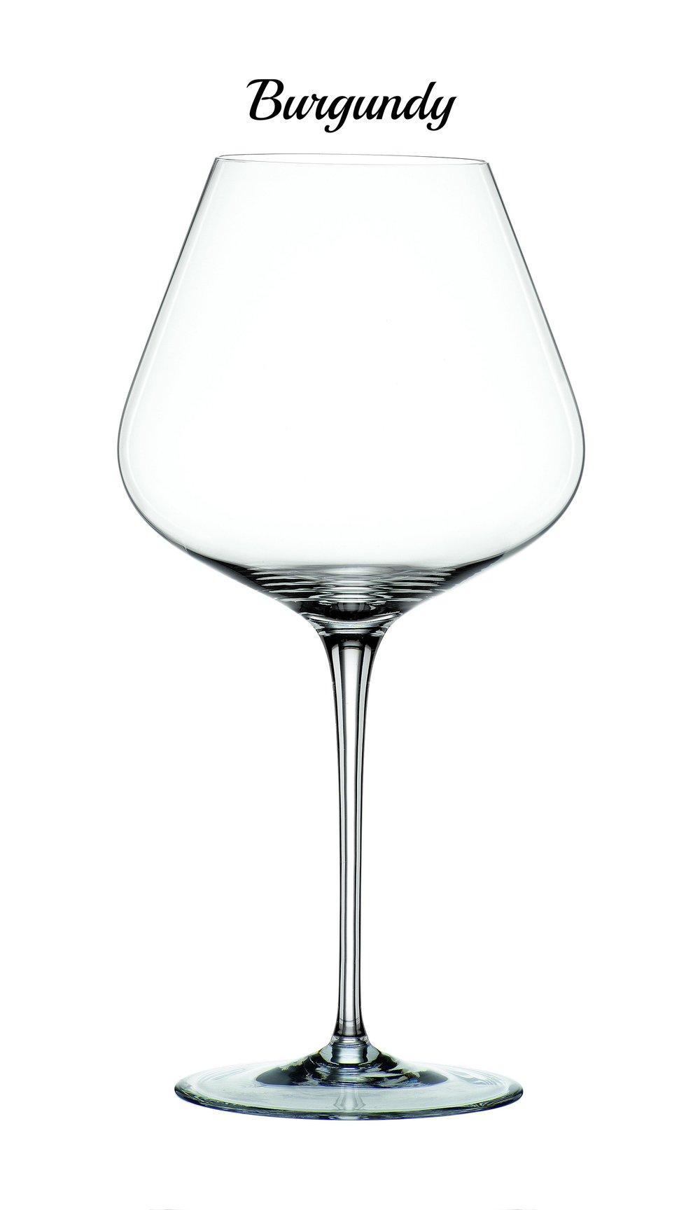 Hybrid Burgundy 4328000.jpg