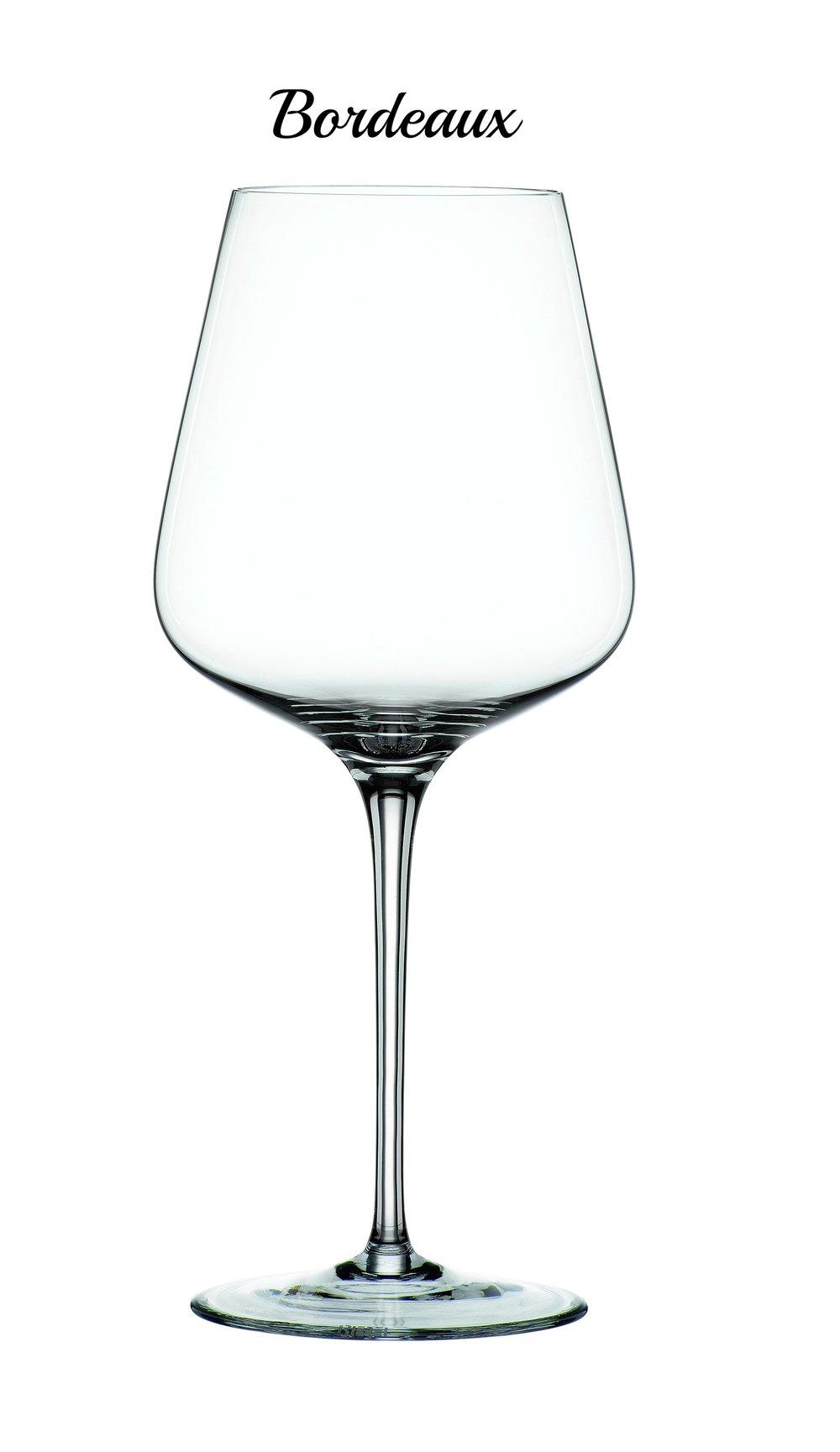 Hybrid Bordeaux 4328035.jpg