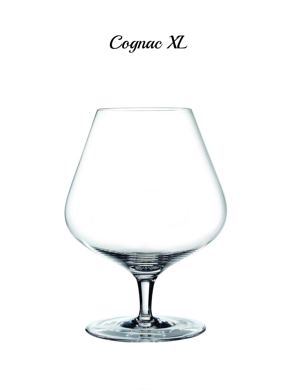 Hybrid Cognac XL 4328018.jpg