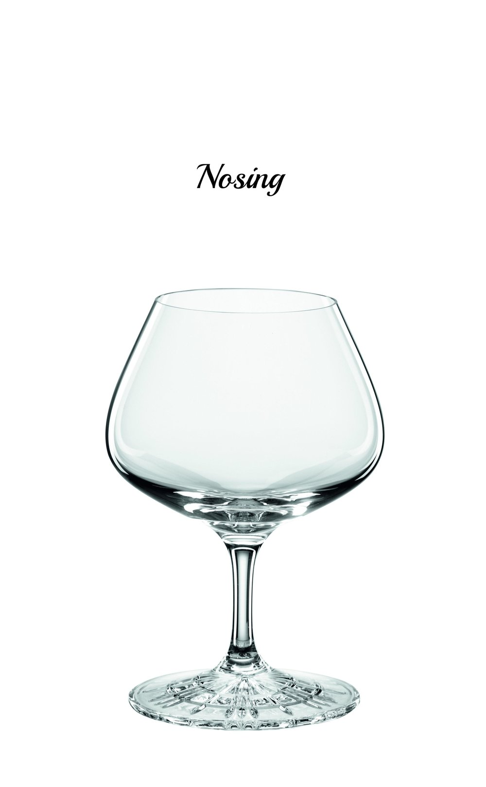 Perfect Nosing 4500178.jpg