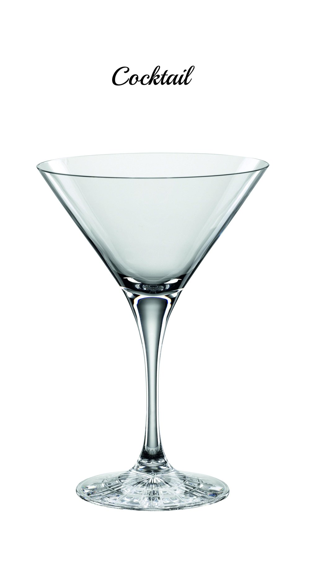4508033_Large Cocktail Glass.jpg