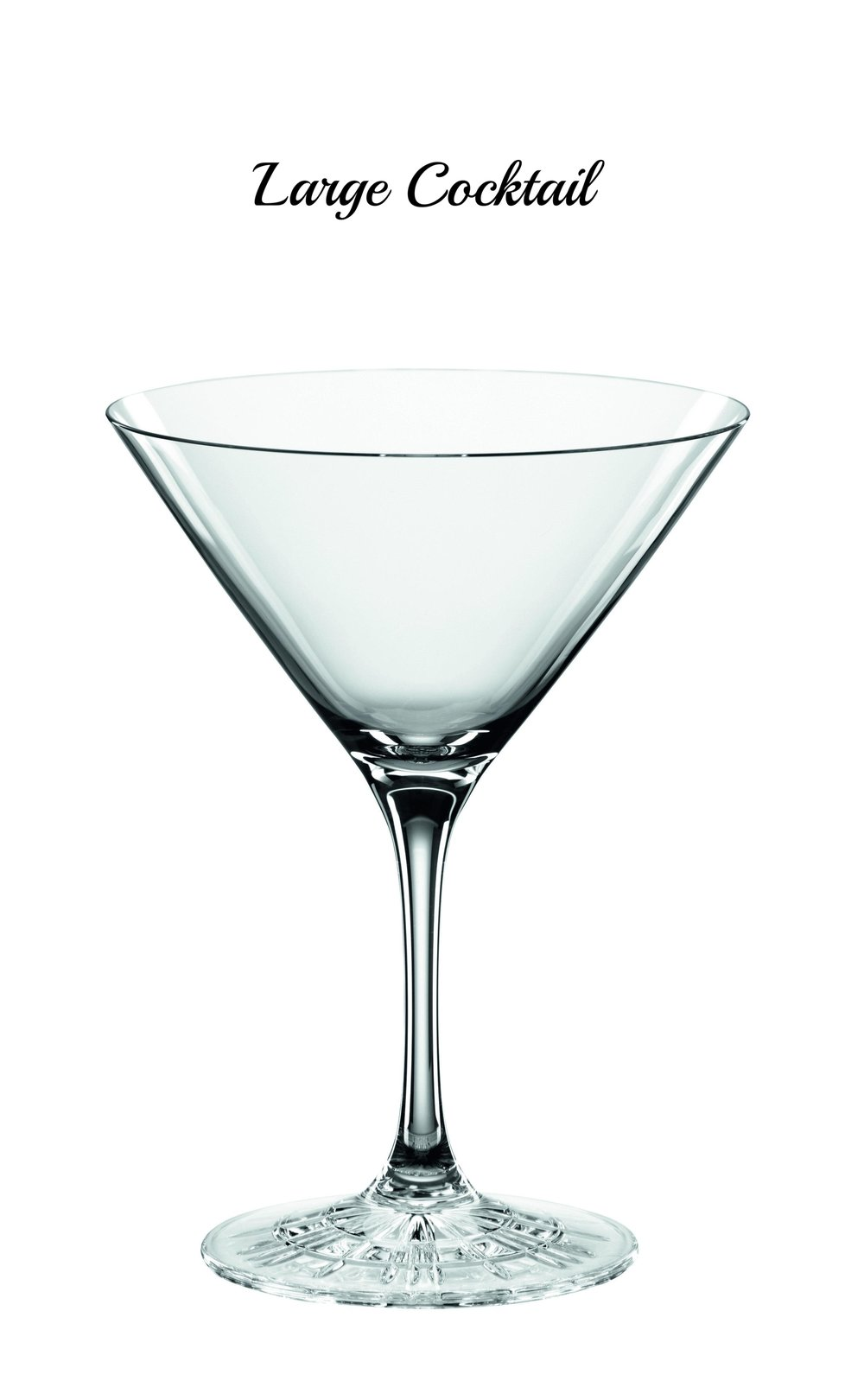 Perfect Cocktail Glass 4500175.jpg
