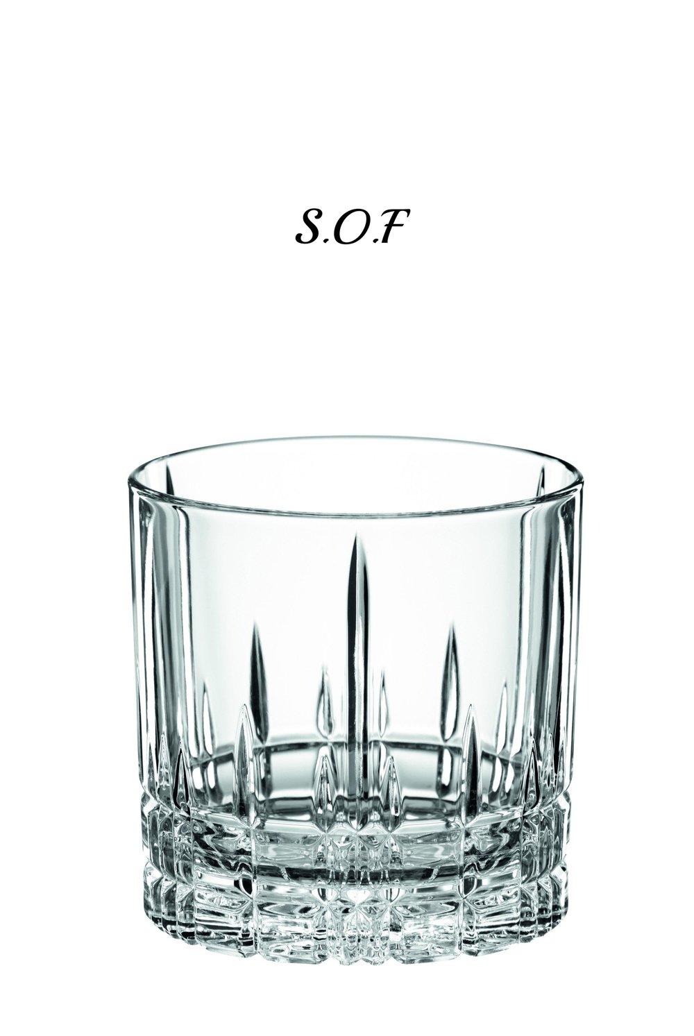 Perfect SOF Glass 4500177.jpg
