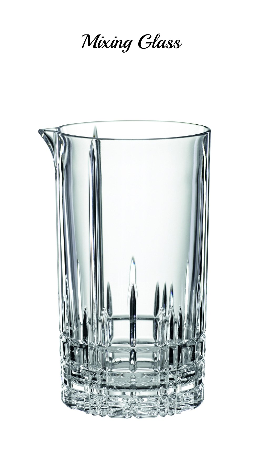 Perfect Mixing Glass 4500152.jpg