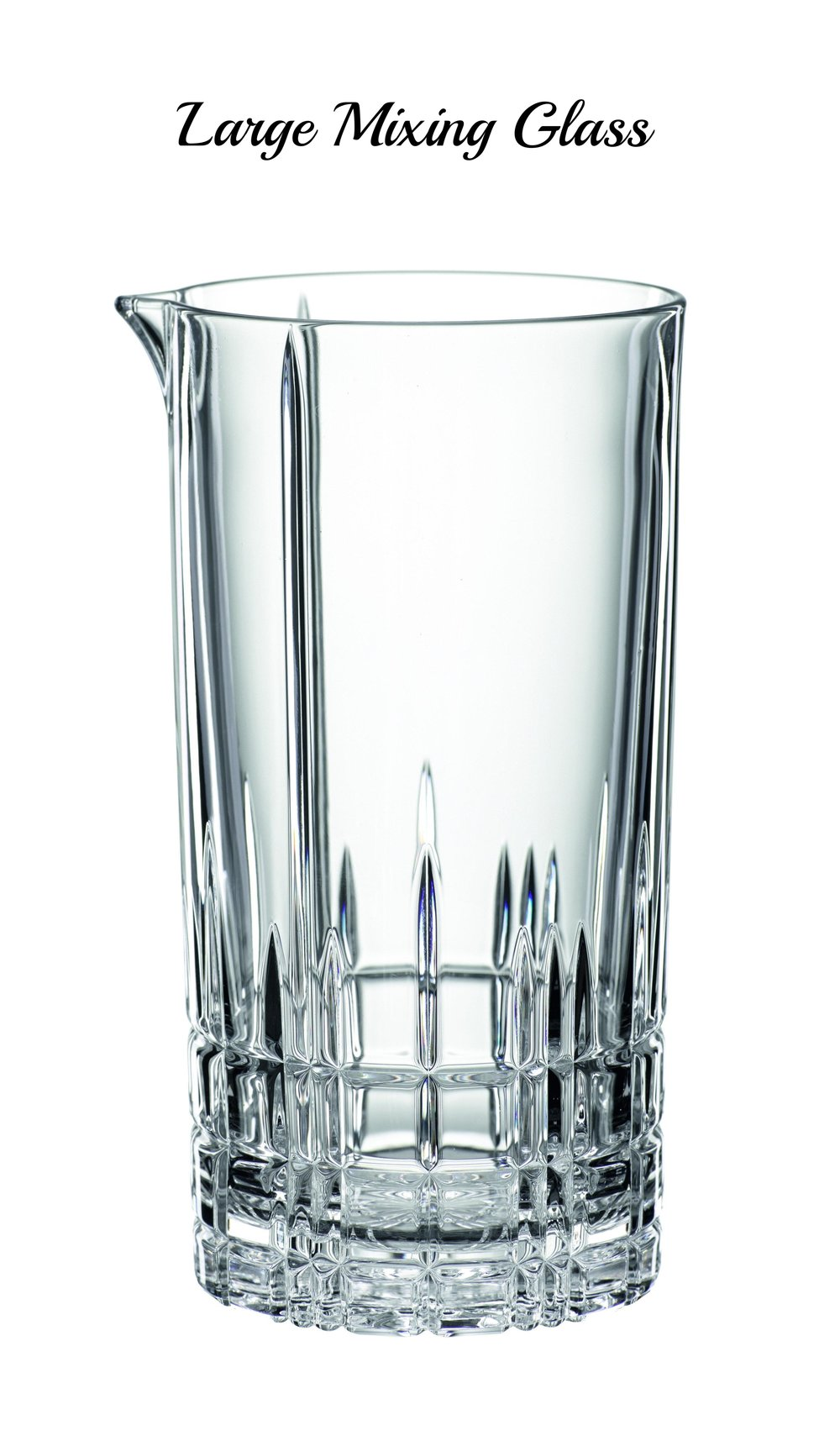 Perfect Large Mixing Glass 4500153.jpg