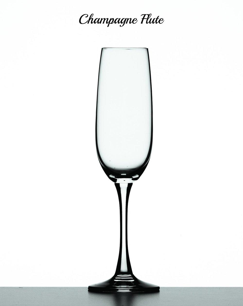 Soiree Champagne Flute 4078007.jpg