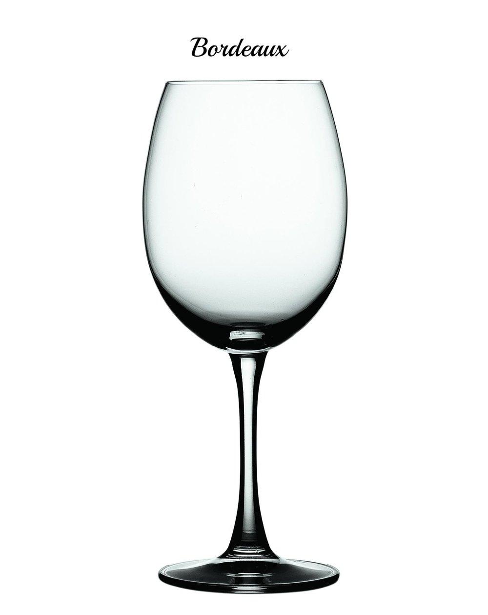 Soiree Bordeaux 4078035.jpg