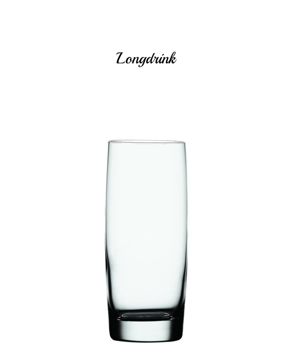 Soiree Longdrink 4078012.jpg