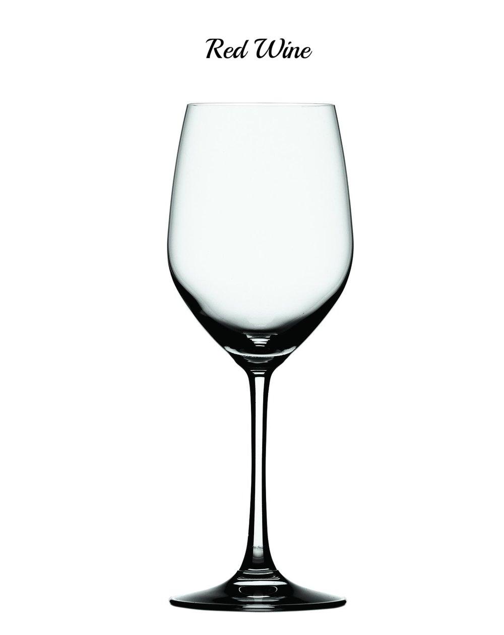 Red Wine 4510271.jpg