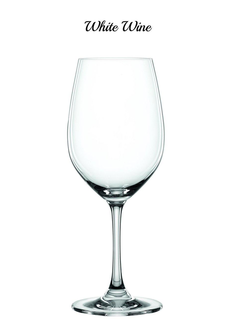 4098002_1 Winelovers White.jpg