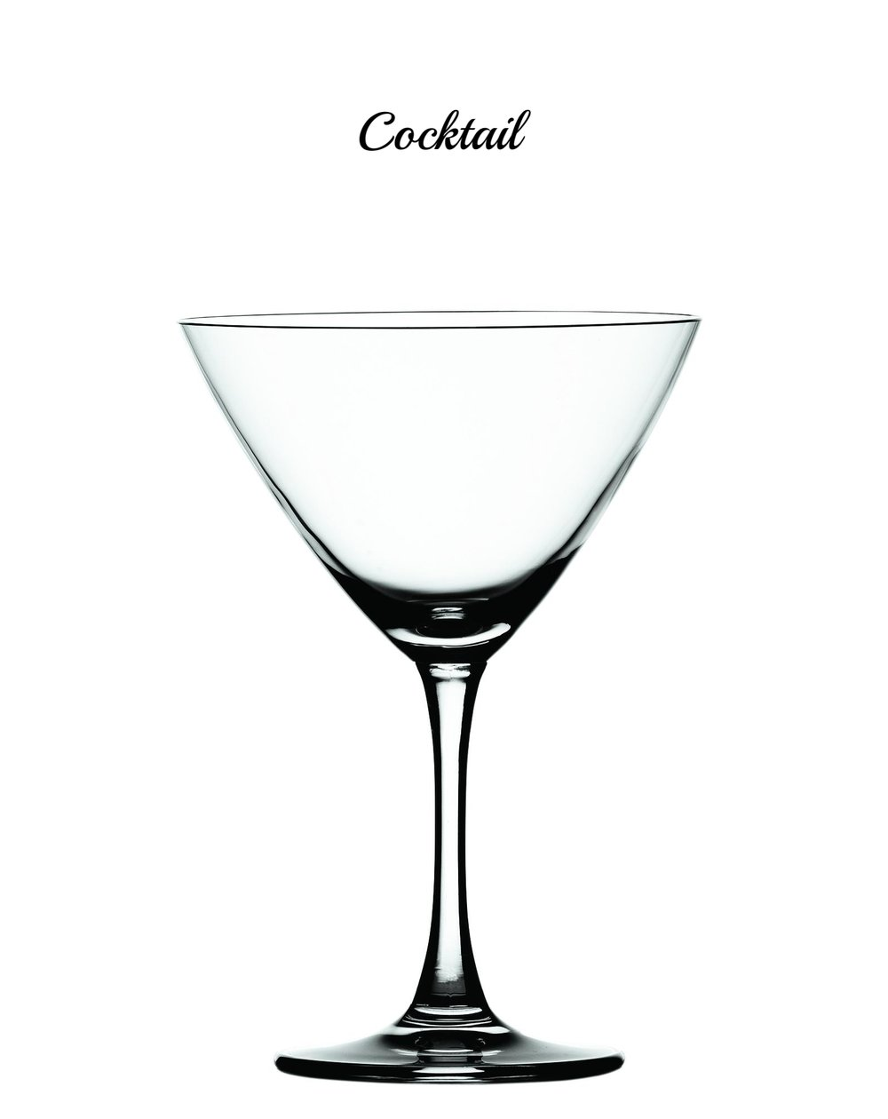4070173 Cocktail.jpg