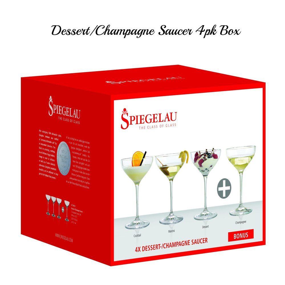 BOX_Dessert_Champagne_Saucer_PU4_BonusPack_4710050.jpg