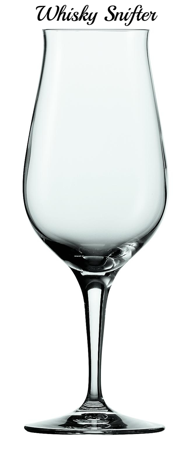 4460177 Whisky Snifter.jpg