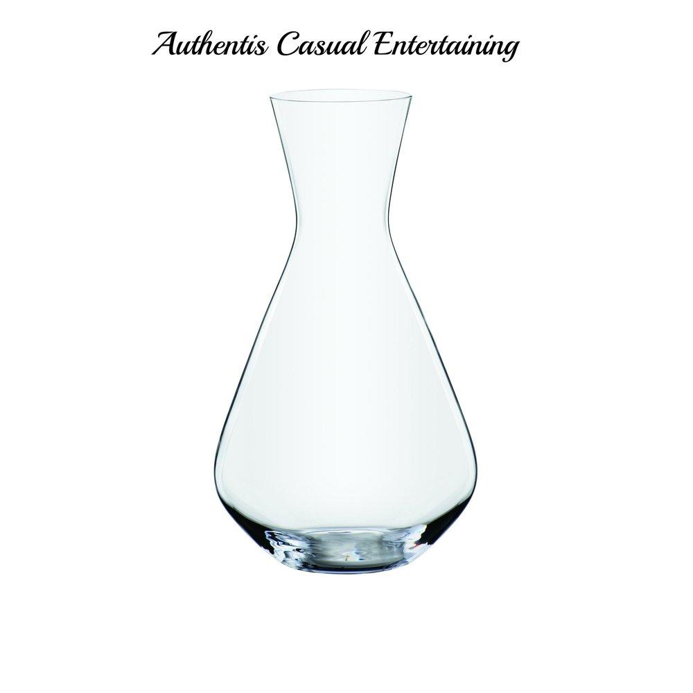 4800188 Authentis Casual Entertaining Decanter 1400ml.jpg
