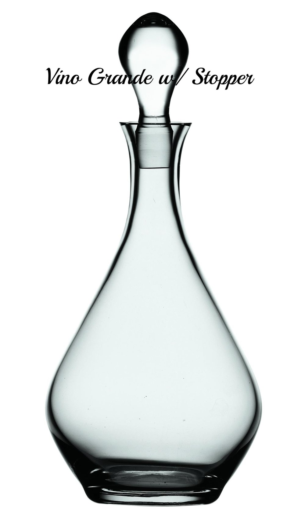 Adina with Stopper Decanter 7480359.jpg
