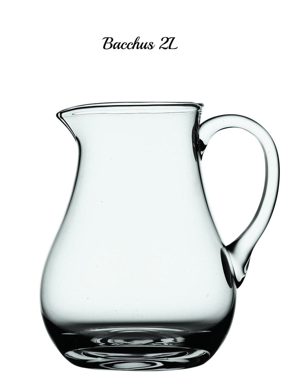 Bacchus Jug 1.5L 8790054.jpg