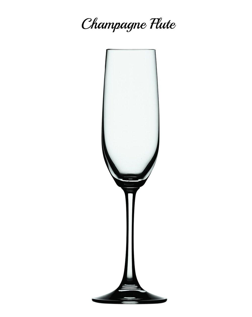 Champagne Flute 4510275.jpg
