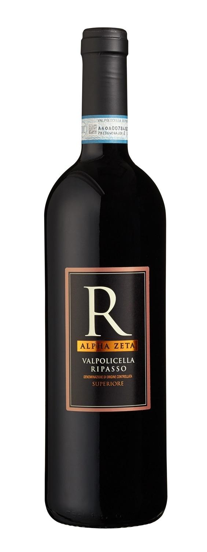 Alpha Zeta R Valpolicella Ripasso.jpg