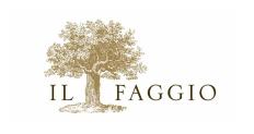 il faggio.png