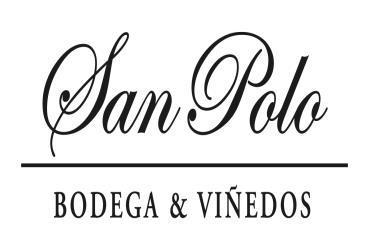 san+polo.jpg